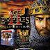 Descargar Age Of Empires 2 Gold Edition Full español expansion Conqueros [imperios 2]