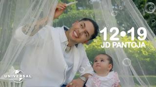 LETRA 12-9 JD Pantoja