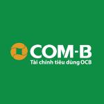 OCB-COMB