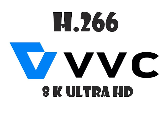 H266-VVC-versatile-video-coding