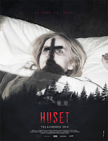 Huset (The House) (2016)