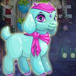 Games4King - G4K Goat Pri…