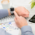 What Is The Impact Of Wearable In Work spaces?