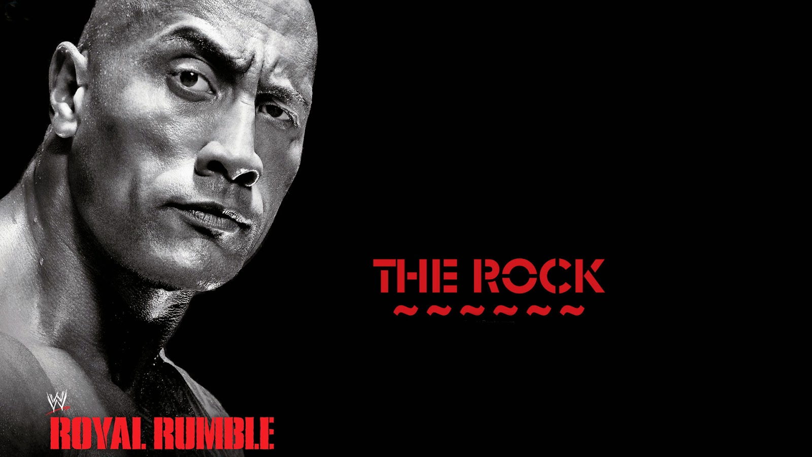 HD Wallpapers Of The Rock
