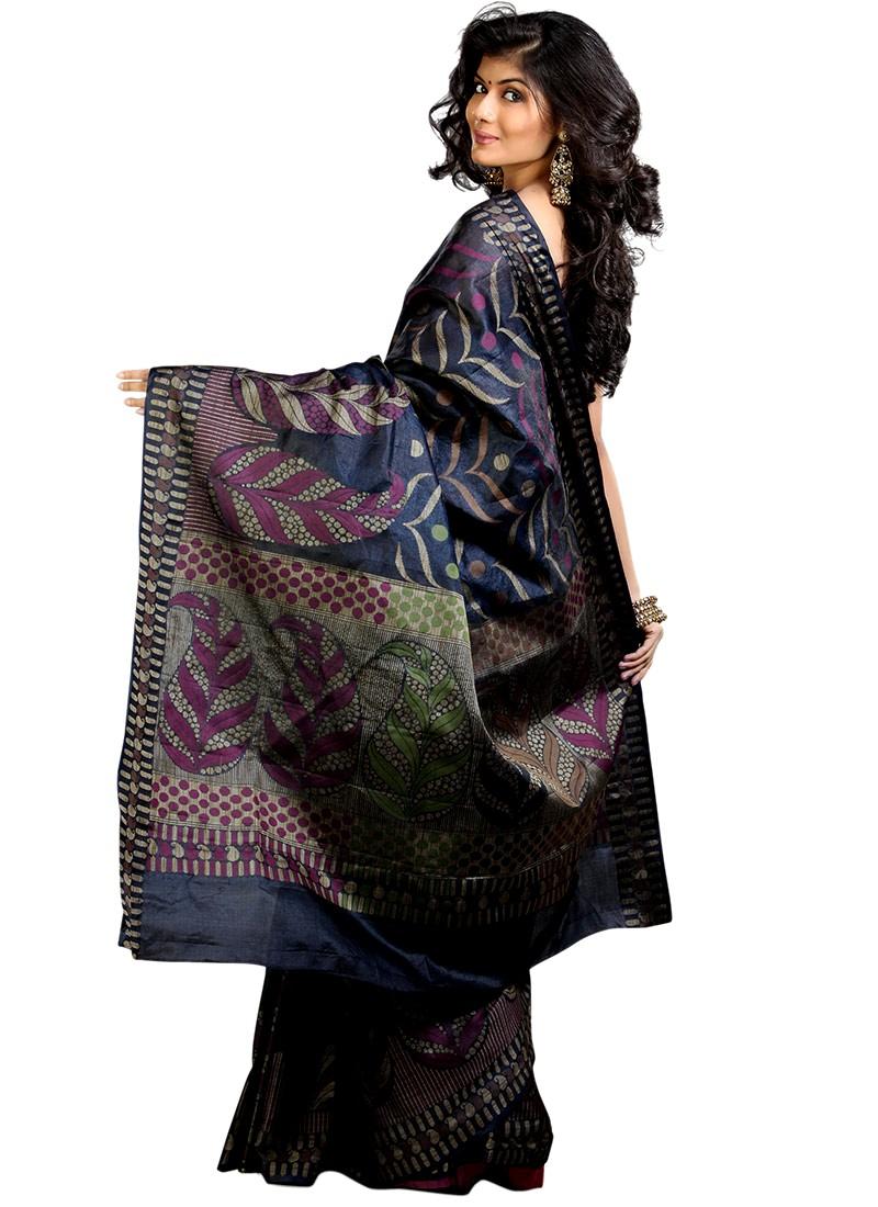 Saree World: Latest Wedding Saree Collection 2012-13
