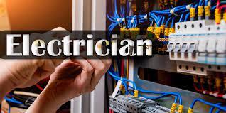 Harsh Construction Pvt. Ltd Recruitment For ITI Electrician at Bandra Location