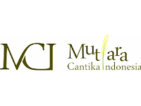 Lowongan Kerja Yogyakarta - PT Mutiara Cantika Indonesia (Multimedia dan CS Kosmetik)