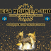 Mega Mount-A-Thon