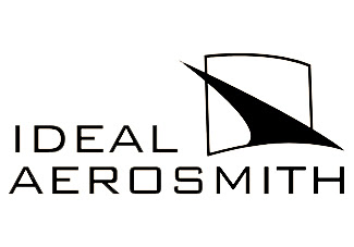 Ideal Aerosmith motion systems