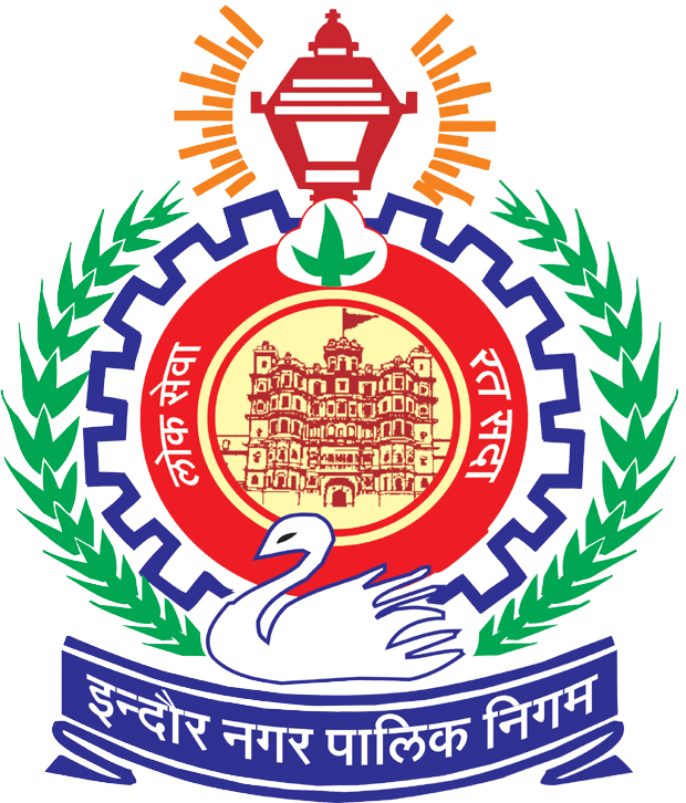 Tenders Of Indore Municipal Corporation