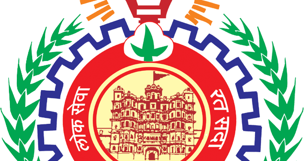 Kolhapur municipal corporation tenders dating