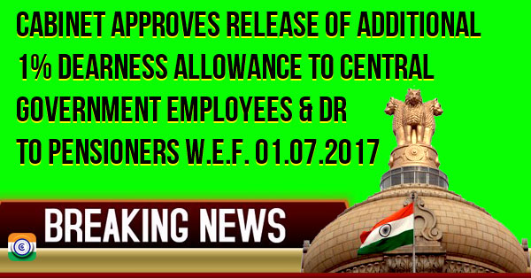 Additional-Dearness-Allowance-Central-Government-Employees
