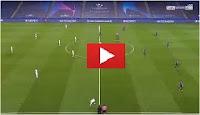 مشاهدة مباراة ليون وبوردو بالدوري الفرنسي بث مباشر 11-9-2020
