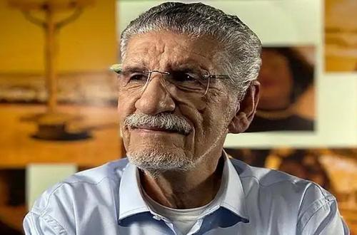 Luto e tristeza em Conquista: Morre o prefeito Herzem Gusmão
