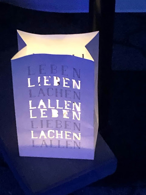 Lichttüten, Sommer-CocktailNacht 4.0, Cocktailnight, 4Eck Garmisch-Partenkirchen, Peter Laffin, Uschi Glas, Sven Karge, WNDRLX, PURE Resort Pitztal, Tirol, Nacht der Freundschaft, Garmisch-Partenkirchen, GAPA Events