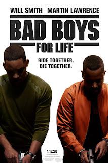 Bad boys 3 full movie download