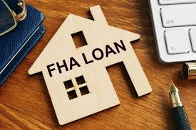 More About Federal Housing Administration Loan