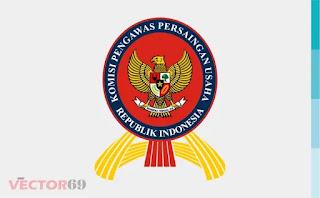 Logo Komisi Pengawas Persaingan Usaha (KPPU) RI - Download Vector File SVG (Scalable Vector Graphics)