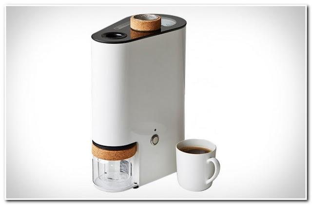 Best Coffee Roasters For Sale