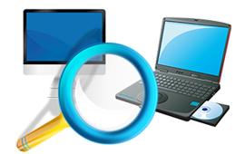 Free Data Recovery Recover deleted files in Windows and Flash memory