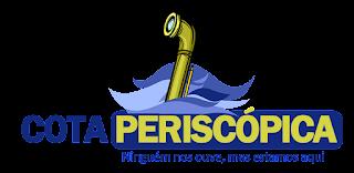 http://www.cotaperiscopica.com.br/
