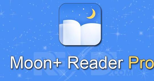 Le format PDF est un format de document permettant de stocker texte et image. Il existe de nombreux logiciels permettant de manipuler ce format, soit pour lire un PDF (il s'agit alors de lecteur ...