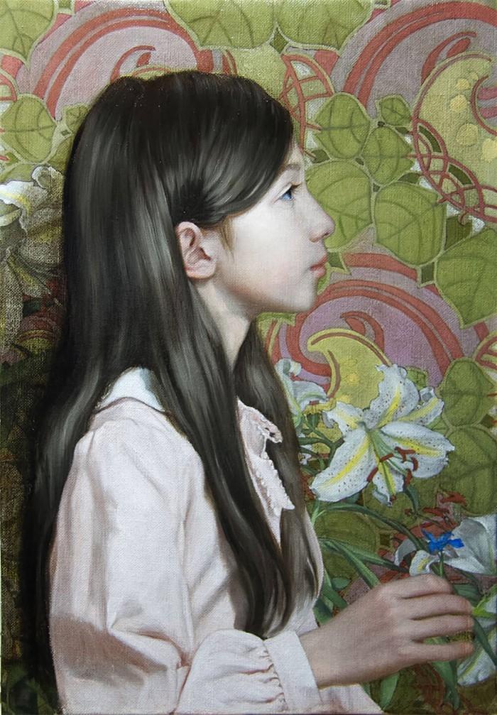 Hiroki Fukuda