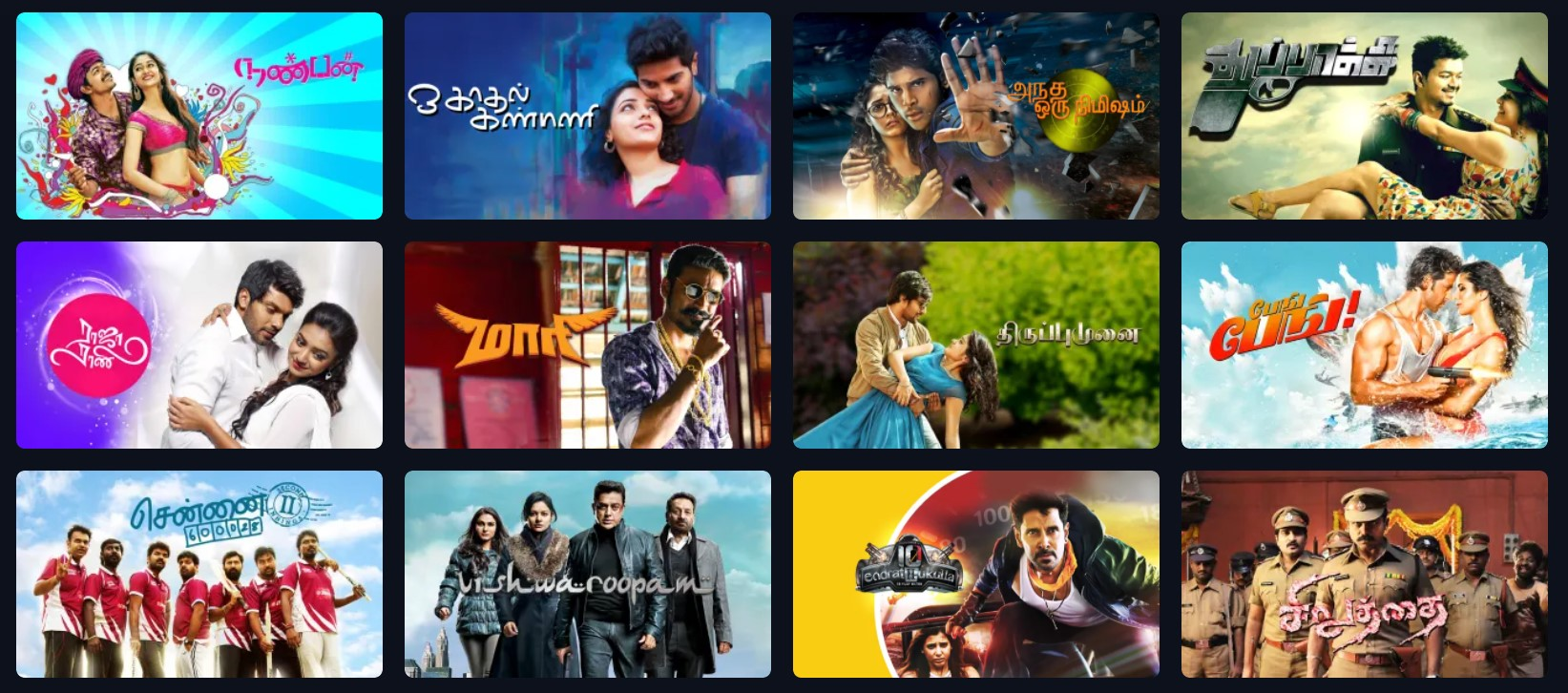 Movie rulz leaks pirated HD Bollywood, Hollywood Movies Free Download 360p,  720p, and 1080p