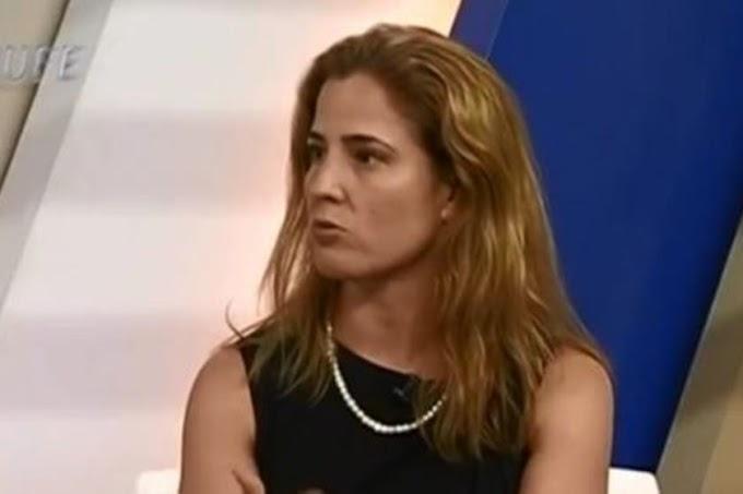 Lava Jato: juíza bloqueia até R$ 6 mi de doleiros e gerentes do BB