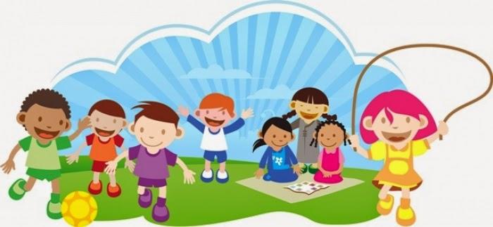 http://www.wroclaw.pl/dla-dzieci