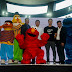 Fitness |  Celebrating 50 Years of Sesame Street