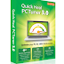 Quick Heal PCTuner 3.0 Full Version Download