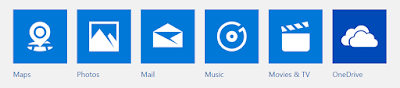 Fitur Unggulan Terbaru Yang terdapat Di Windows 10