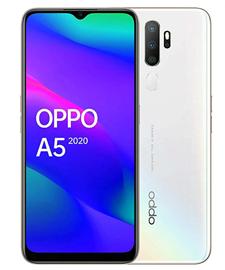a5-oppo-2020-silbyat
