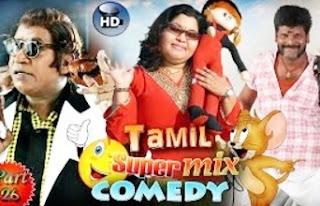 Tamil Best Comedy Scenes   Tamil New Movie Comedy