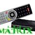Freesky Max Star Nova Atualização V1.27 - 19/01/2019