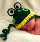 http://translate.googleusercontent.com/translate_c?depth=1&hl=es&rurl=translate.google.es&sl=en&tl=es&u=http://snappy-tots.com/free/free-frog-hat-crochet-pattern/&usg=ALkJrhhVuuKyfX3cZI_u5bUPV0HLR7U6jg