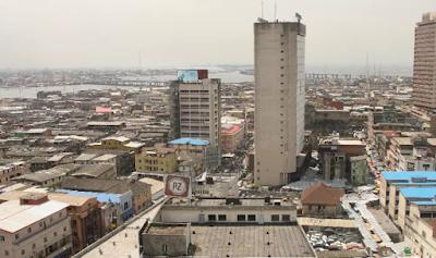 Lagos-state-nigeria