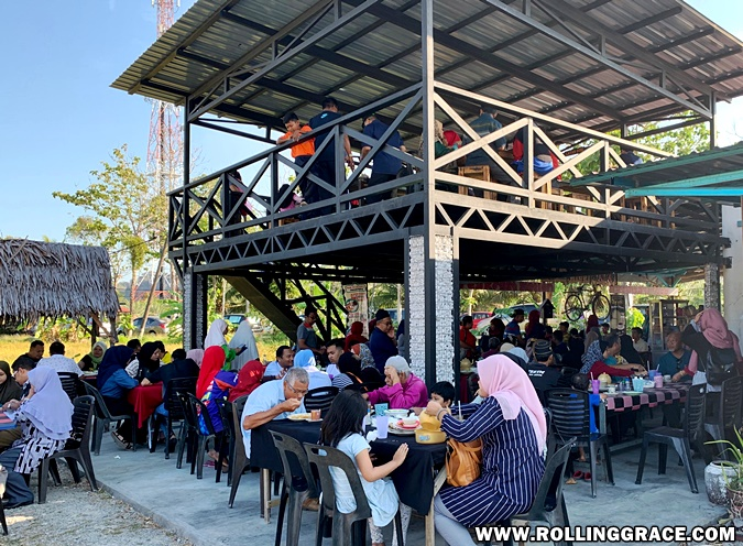top Things to do in Perlis