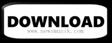 https://fanburst.com/newsmuzik/mauro-pastrana-feat-most-wanted-abuso-rap-wwwnewsmuzikcom/download