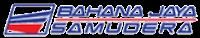 Bahana Jaya Samudera