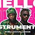 FREE BEAT: Emex X Ycee – Hello (Instrumental) – #HelloChallenge (Prod. Kel P)