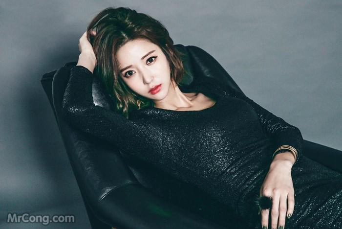 Image MrCong.com-Ye-Jin-BST-thang-11-2016-004 in post Người đẹp Ye Jin trong bộ ảnh thời trang tháng 11/2016 (129 ảnh)