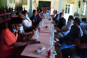 Soal Pencemaran Volusi oleh PT. Xiang Wang Indonesia, Warga Tuntut Solusi