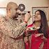 Suyesh Rawat ने फेम मोहिना सिंह पर लुटाया खूब प्यार, यूं दी थी जन्मदिन की बधाई