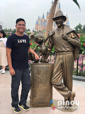 Top Things to do at Shanghai Disneyland China Cheap Tickets Travel Tips and How to Get There