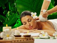 Layanan Massage di Rumah Yang Ditawarkan Oleh Sejasa.com