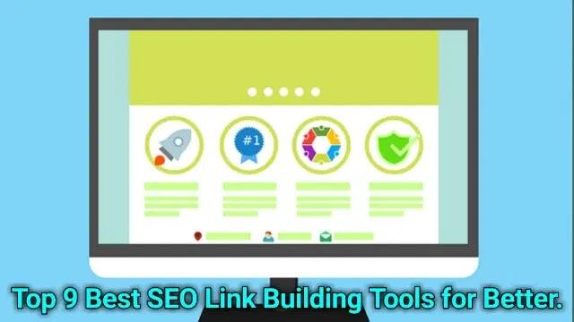 Ahrefs,Link building sites list,Link building tools free,Free link building sites, SEO link building tools.