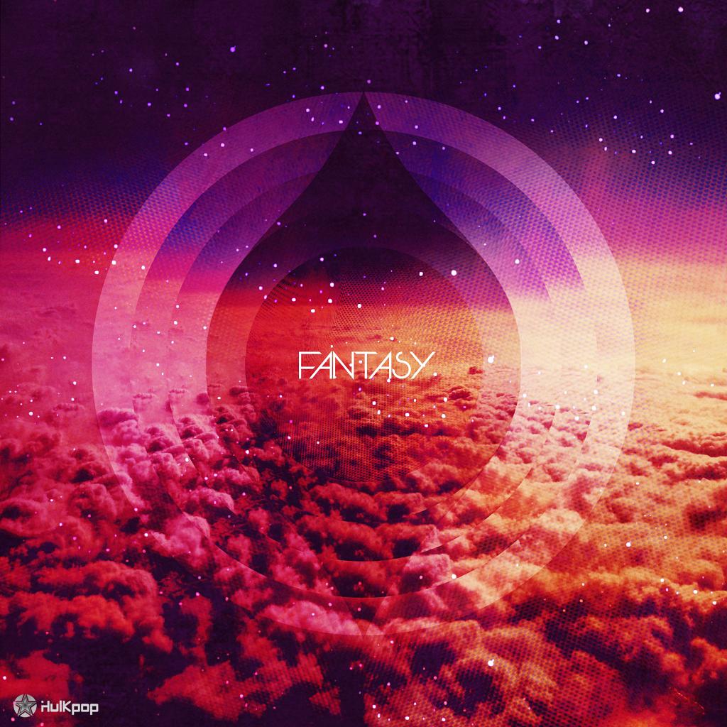 Jinbo – Vol.2 FANTASY