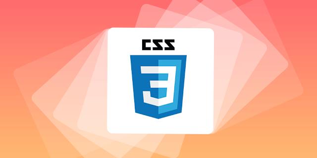 3 thủ thuật CSS hay có thể bạn chưa biết, giúp bạn dễ dàng hơn khi làm web/blog